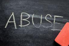 Kasus Pelecehan Verbal di Mal Kelapa Gading yang Berakhir Damai