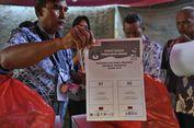 Catatan Perludem soal Pemilu, TPS Masih Ada yang Kurang Ramah Penyandang Disabilitas
