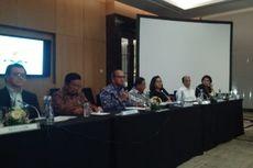 Topang Rupiah, Pengusaha Janji Bawa Pulang Devisa Hasil Ekspor