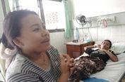 4 Hari Hilang di Merapi, Warsito Makan Bunga dan Rumput hingga Minum Air Hujan