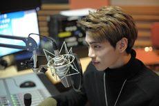 Jonghyun SHINee, Dunia K-Pop, dan Betapa Menyiksanya Menjadi Idola