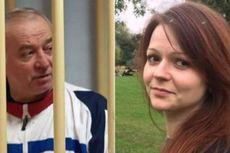 Mengenal Novichok, Racun Saraf Terhebat yang Dibuat Rusia