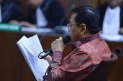 KPK Terus Telusuri Dugaan Pencucian Uang Setya Novanto