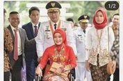 Lewat Instagram, Ridwan Kamil Sukses Jadi Mak Comblang
