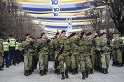 Kosovo Akan Membangun Militernya, Picu Konflik Baru di Balkan?