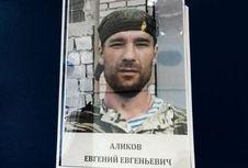 Mengungkap Keberadaan Tentara Bayaran Rusia di Suriah