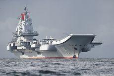 Ilmuwan Militer China Klaim Ciptakan Radar yang Jangkau Area Seluas Negara India