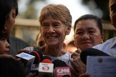 Pemerintah Filipina Deportasi Biarawati asal Australia