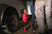 Anak Dipisahkan dari Orangtua Bisa Alami Trauma Berkepanjangan