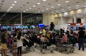 Australia Peringatkan Kemungkinan Teror Bakal Berlanjut di Sri Lanka