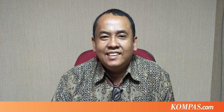 BKSL Ombudsman Minta Bupati Bogor Segera Cabut Izin SPAM Sentul City