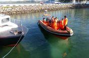 Hari Kedua Pencarian, Nelayan Hilang di Perairan Pulau Buru Belum Ditemukan