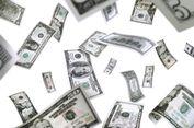 4 Kebiasaan Warren Buffet yang Datangkan Kekayaan
