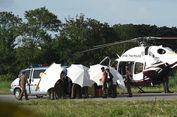 Tim Makin Percaya Diri, Penyelamatan Anak-anak Terjebak di Goa Thailand Lebih Cepat