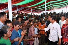 Mengenal Kartu Pra-Kerja yang Dijanjikan Jokowi