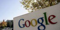 Apakah Google Bikin Manusia Jadi Makin Bodoh? Begini Kata Ahli