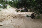 Pemkot Aceh Utara Pastikan Logistik untuk Korban Banjir Tercukupi