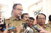 Gubernur Anies: PT Delta Akan Kami Eksekusi seperti Proklamasi...
