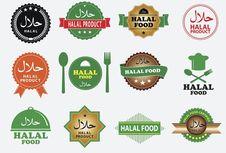 Halal Local Berambisi Jadi yang Terbaik di Australia