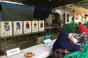 Bawaslu Sumsel Rekomendasikan 484 TPS Gelar Pemilu Lanjutan