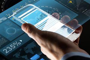 7 Fakta Kasus Pembobolan Kartu Kredit dari Data Nasabah Curian