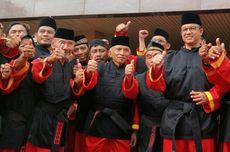 Amien Rais Sebut Ada yang Ingin Memecah Hubungan Beragama di Indonesia