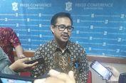 Ini Sejumlah Aturan Baru Penerimaan Siswa SD dan SMP di Surabaya