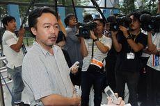 Pemerintah Jepang Cegah Seorang Jurnalis yang Ingin Liputan ke Yaman