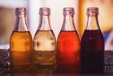 Isi Botol Minuman Kerap Diganti Air Kencing, Hotel di Spanyol Hilangkan Minibar
