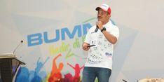 Peringati Sumpah Pemuda, Dirut PGN Mengajar di Universitas Airlangga