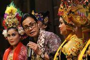 Sri Mulyani: Pemikiran Kartini Sangat Relevan karena 'Gender Gap' Masih Besar...