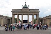 Mau Liburan Gratis ke Jerman Bareng 1 Teman? Ikuti Kuisnya!