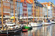 Alasan Denmark Disebut Sebagai Negara Paling Bahagia