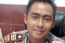 Kasus Pengeroyokan Mantan Kasat Reskrim Wonogiri, Polisi Identifikasi Empat Pelaku
