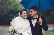 Rahasia Pernikahan Sukses Menurut Orang yang Bercerai