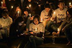 Diculik Tiga Pekan, Tiga Pekerja Pers Ekuador Dikabarkan Tewas