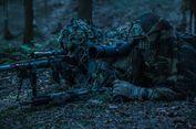 Berita Populer: 'Sniper' SAS Tembak Komandan ISIS, hingga Perjalanan Karier Putin