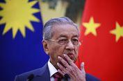 Mahathir Sebut Koruptor Harus Dipenjara, tapi Tidak Seumur Hidup