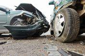 Setiap 24 Detik Satu Nyawa Melayang Karena Kecelakaan Lalu Lintas