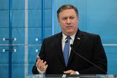 Direktur CIA Dilaporkan Bertemu Kim Jong Un di Pyongyang