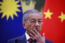 Politisi Malaysia Sebut Ada Upaya Pengkhianatan terhadap Mahathir