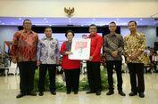 Megawati: Biarkan Rakyat Memilih dengan Baik..