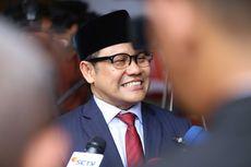 Farhat Abbas Ditegur TKN Jokowi-Ma'ruf, Ini Kata Muhaimin Iskandar