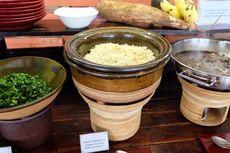 Ini Makanan Brasil yang Mirip Makanan Indonesia