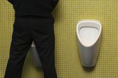 Sering Kencing, Gejala Infeksi Ginjal hingga Gangguan Prostat