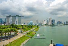 PBB Duga Perusahaan Singapura Kirim Barang Mewah ke Korut