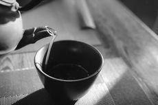 6 Kebaikan yang Didapatkan Jika Rutin Minum Air Hangat