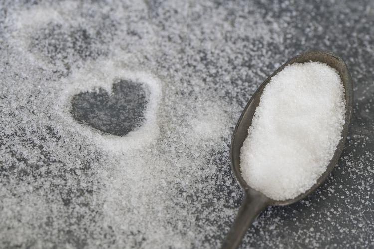 Penemuan yang Mengubah Dunia: Gula, Dulu Obat Kini Ancam Kesehatan