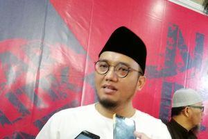 Pemuda Muhammadiyah Siap Fasilitasi Debat Terbuka Luhut Vs Amien Rais