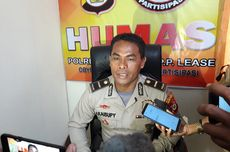 Kasus Penggerebekan Belasan Pasangan ABG di Ambon, 8 Orang Terkait Prostitusi
